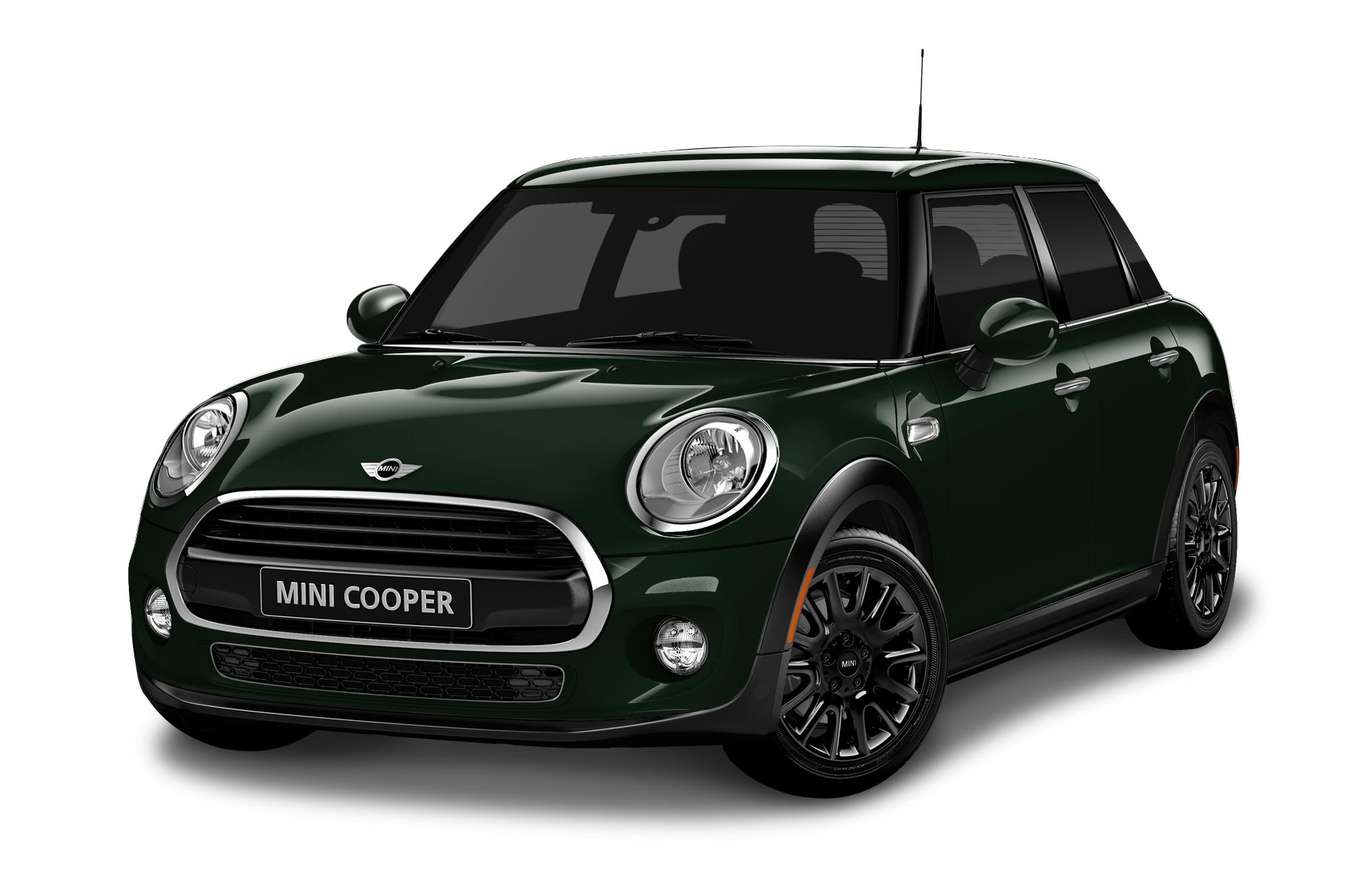 Mini Cooper Miami Service >> Florida Signature Offer
