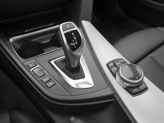 2016 BMW 4 Series 428i xDrive Gran Coupe in Miami, FL | Miami BMW 4