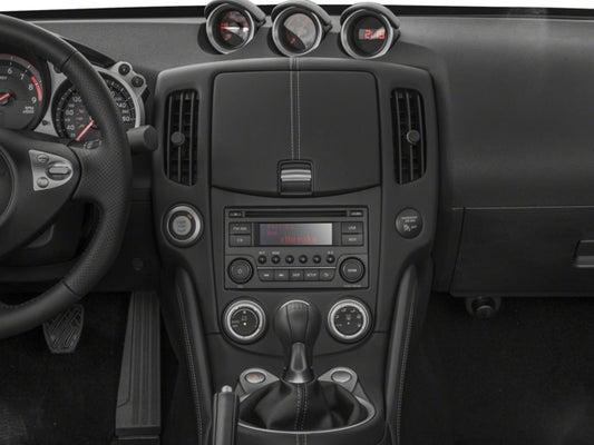 2018 nissan 370z coupe in miami fl miami nissan 370z south motors mini 2018 nissan 370z coupe